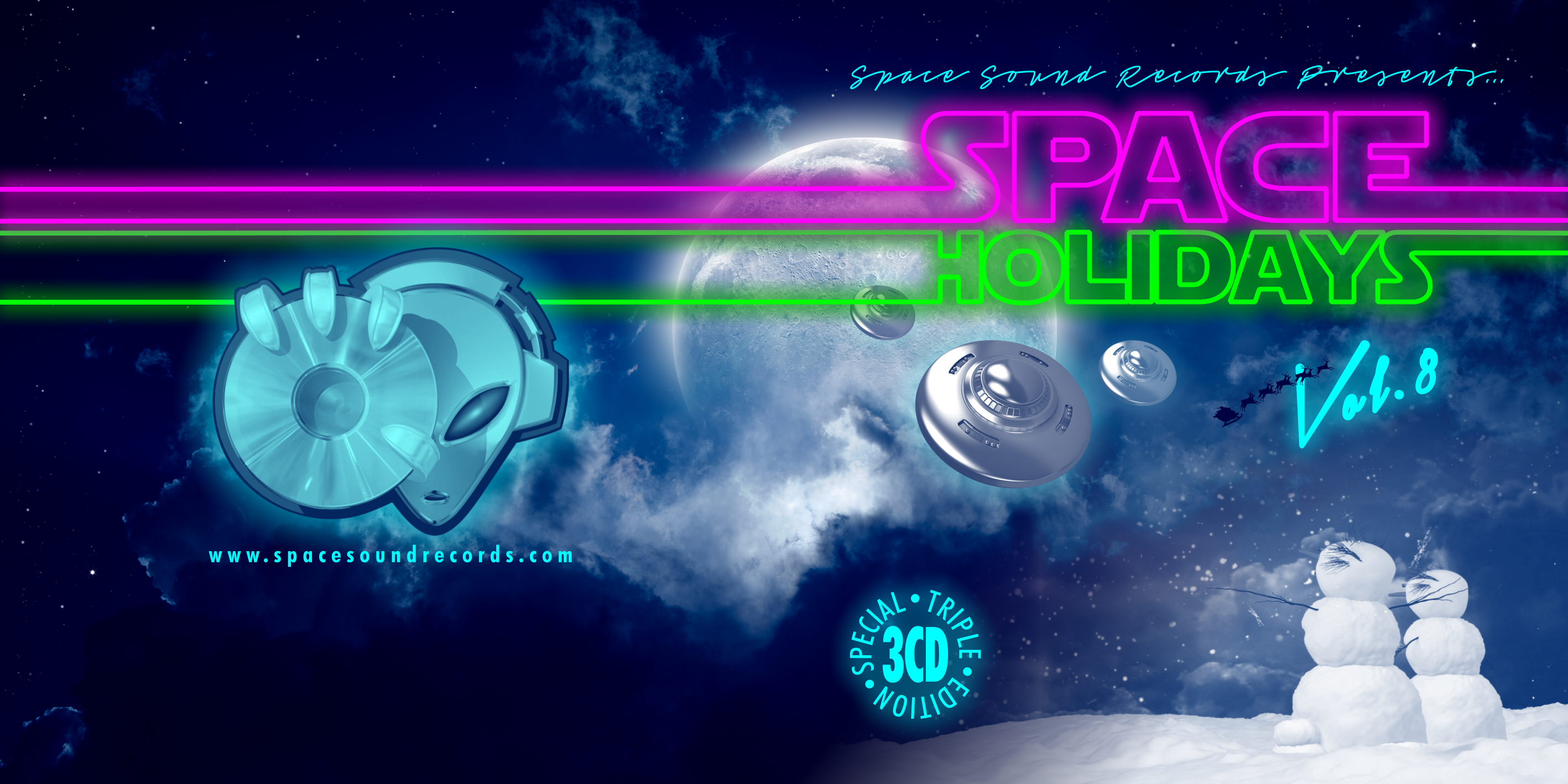 SpaceHolidays8_FrontCover.jpg