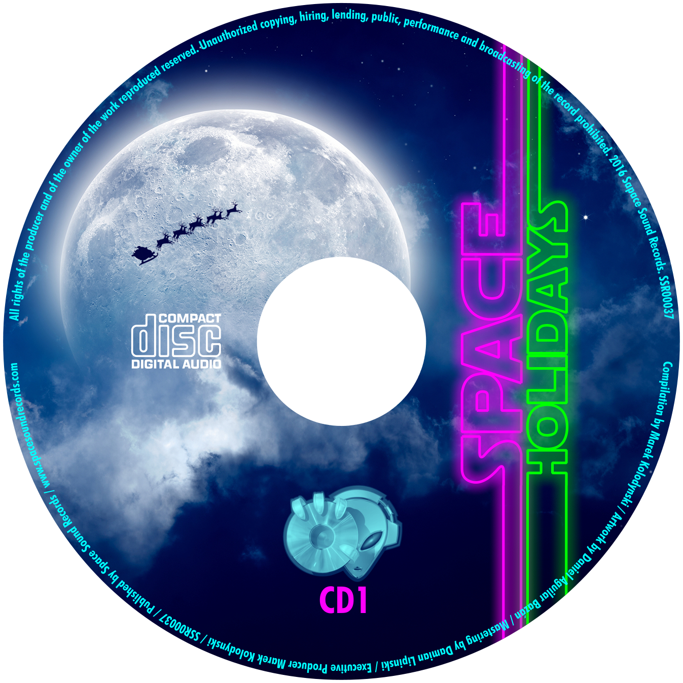 SpaceHolidays8_CD1.jpg