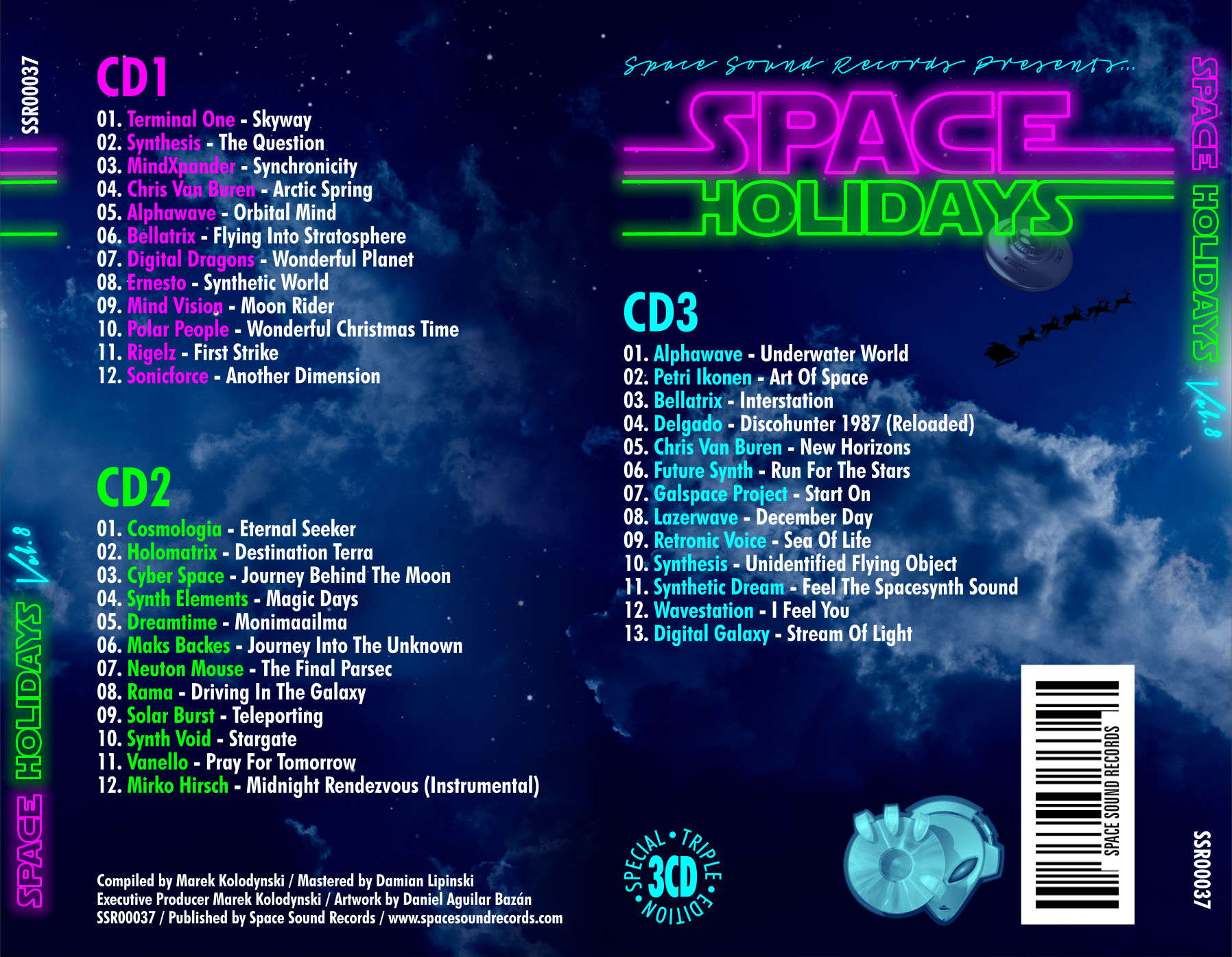 SpaceHolidays8_BackCover.jpg