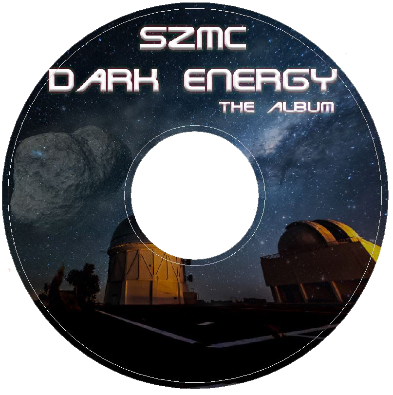 szmc_-_dark_energy_album_cover_cd.JPG